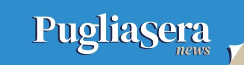 PugliaSera_Logo_130hAAAAA