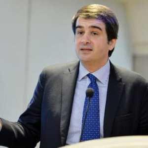 "Europa-Regioni, Fitto: ""Puglia ultima per spesa fondi Feasr"""