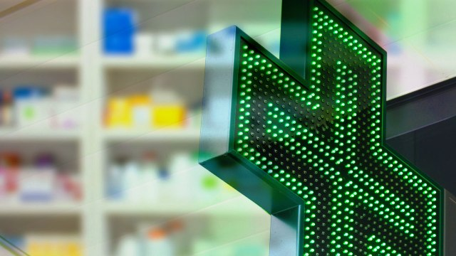 Salute, nel Salento nasce nuovo network farmacie