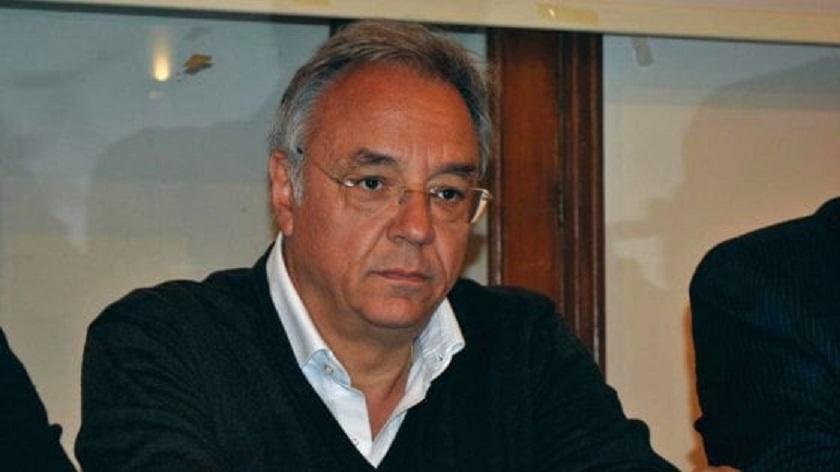 Non prese tangenti, confermata in appello l'assoluzione per Sergio Povia già sindaco di Gioia del Colle